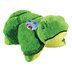 pillow pets pee-wees turtle favorite just