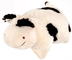 pillow cozy original pets extra cuddly