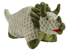 pillow pets green dinosaur everyone washable