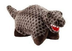 pillow pets t-rex plush unfolds soft