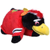 chicago blackhawks pillow pets cuddle favorite