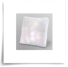 Discount Bright Light Pillow