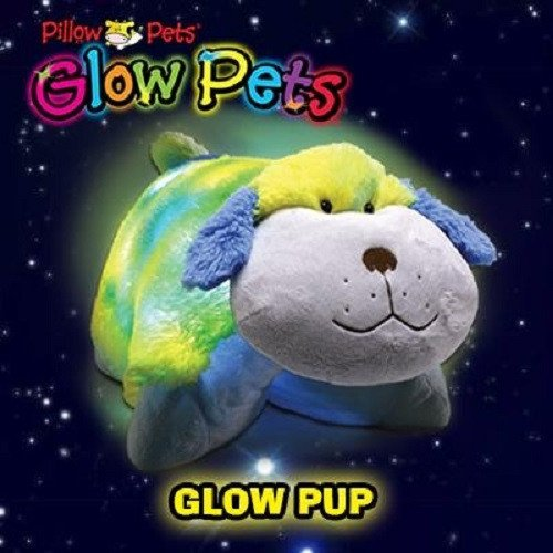 Compare My Tardy Turtle Vs Glow Pets Puppy 12