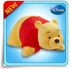 Discount My Authentic Disney Winnie The Pooh 18INCH