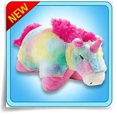 Buy My Large 18 Rainbow Unicorn