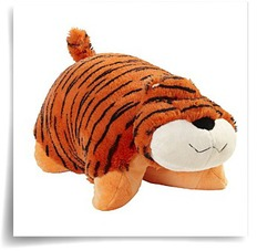 Buy My Mr Tiger