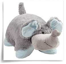 Buy My Nutty Elephant