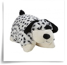 Buy My Pillow Pet Dalmatian