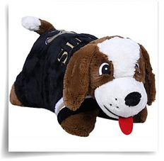 Buy Nfl New Orleans Saints Pillow Pet