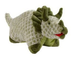 pillow pets dinosaur green super-soft chenille