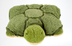 pillow pets tardy turtle green -large