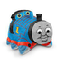 pillow pets wees thomas train child's
