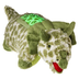 pillow pets dream lites triceratops nightlite