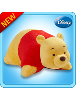 My Authentic Disney Winnie The Pooh 18INCH